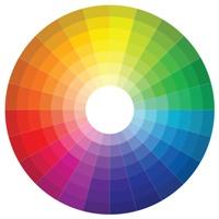 200x200-color-wheel.jpg