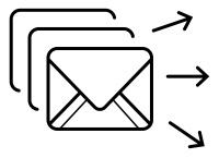 email-personalization-icon_blog.jpeg
